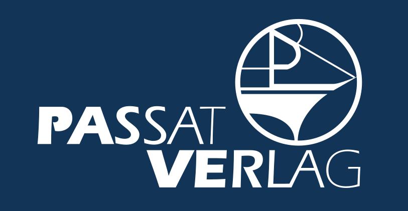 Passat-Verlag-Logo